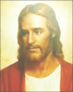 Иисус Христос, Царь царей и Господь господствующих